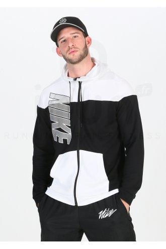 Nike Dri-Fit M