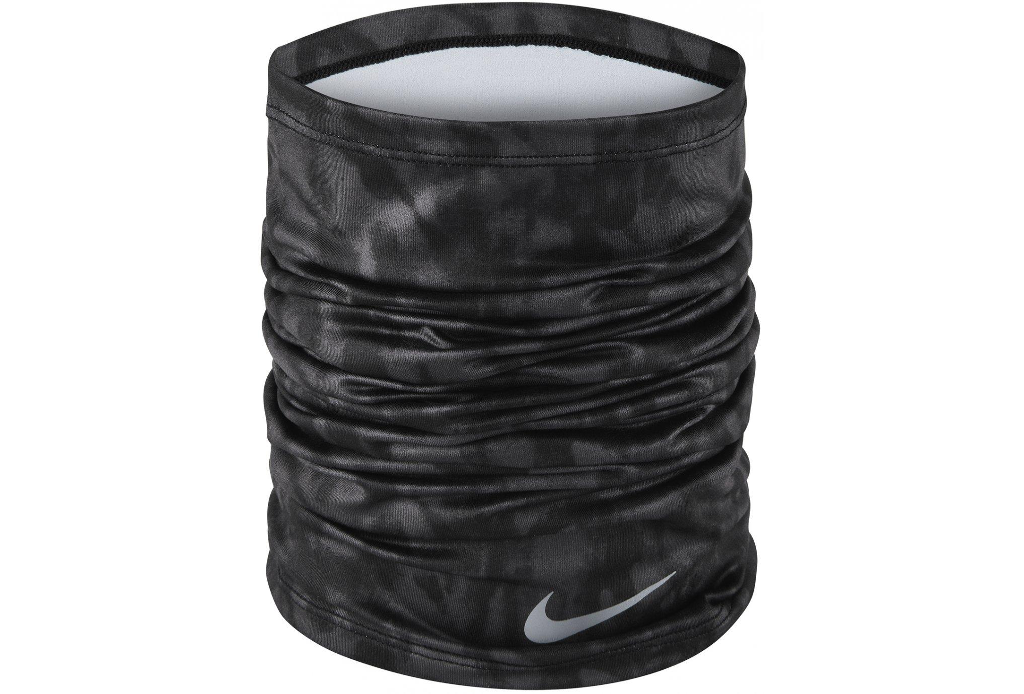 Nike Dri-Fit Printed Tours de cou