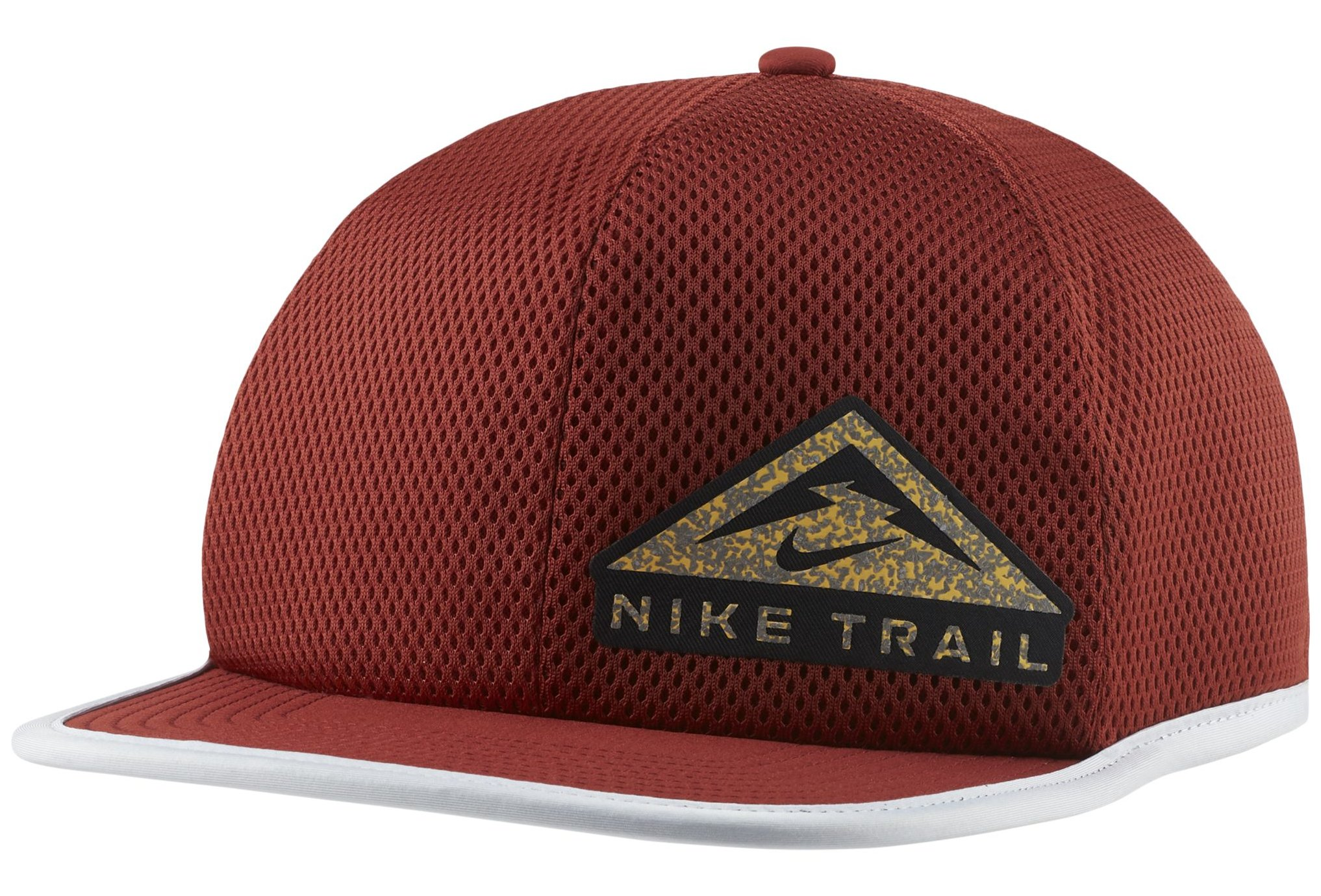 Nike Dri-Fit Pro Trail Casquettes / bandeaux