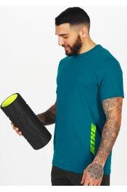 Nike Dri-Fit Sport Clash M