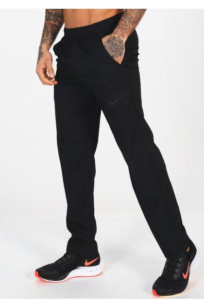 Nike pantalón Dri-Fit Team