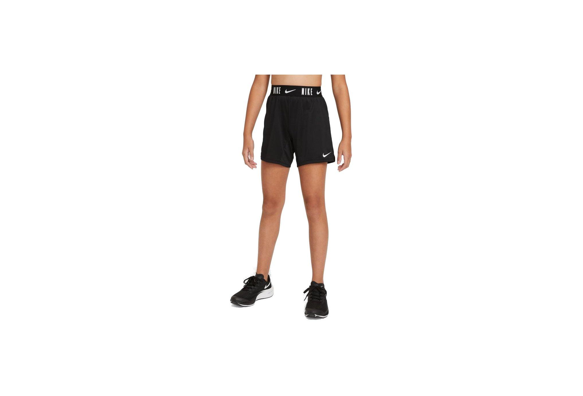 Nike Dri-Fit Trophy Fille vêtement running femme