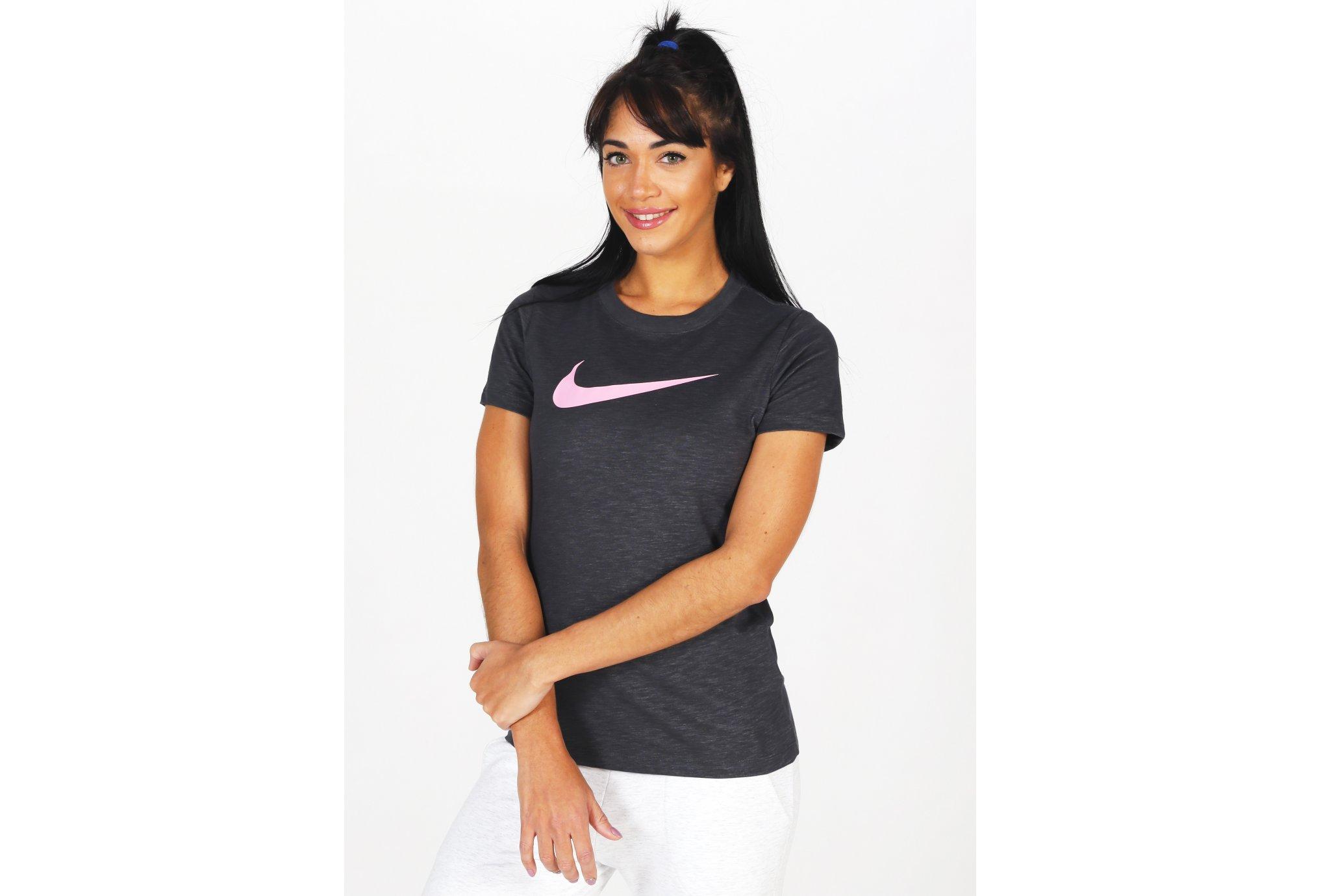 Nike Dri-Fit W vêtement running femme