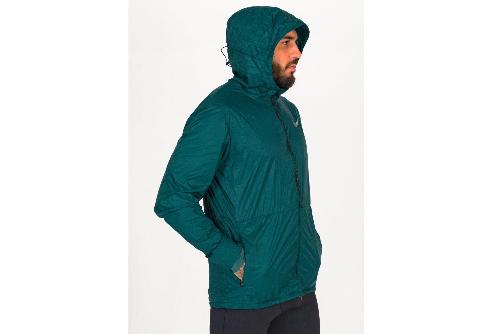 Nike Drop Hem M Diététique Vêtements homme