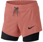 Nike Dry 2en1 Fille