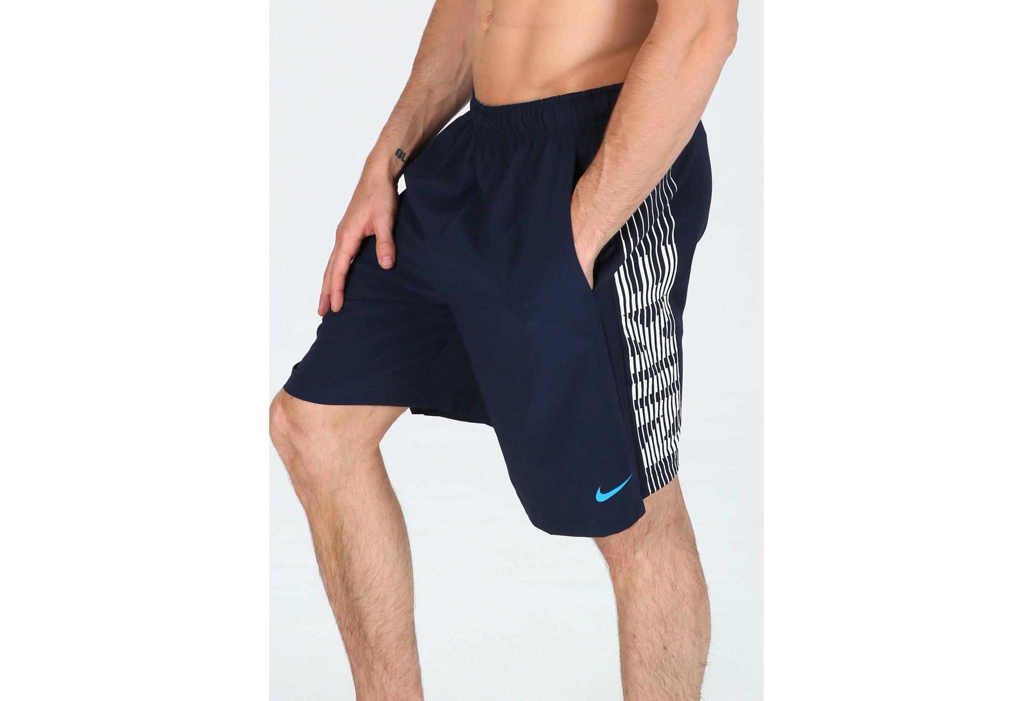 Nike Dry 4.0 M vêtement running homme
