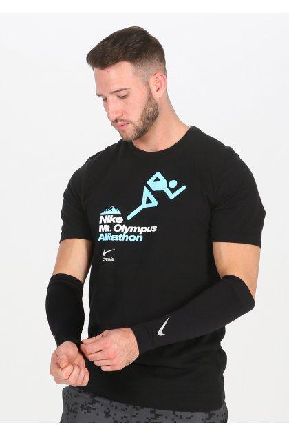 Nike camiseta manga corta Dry AIRathon