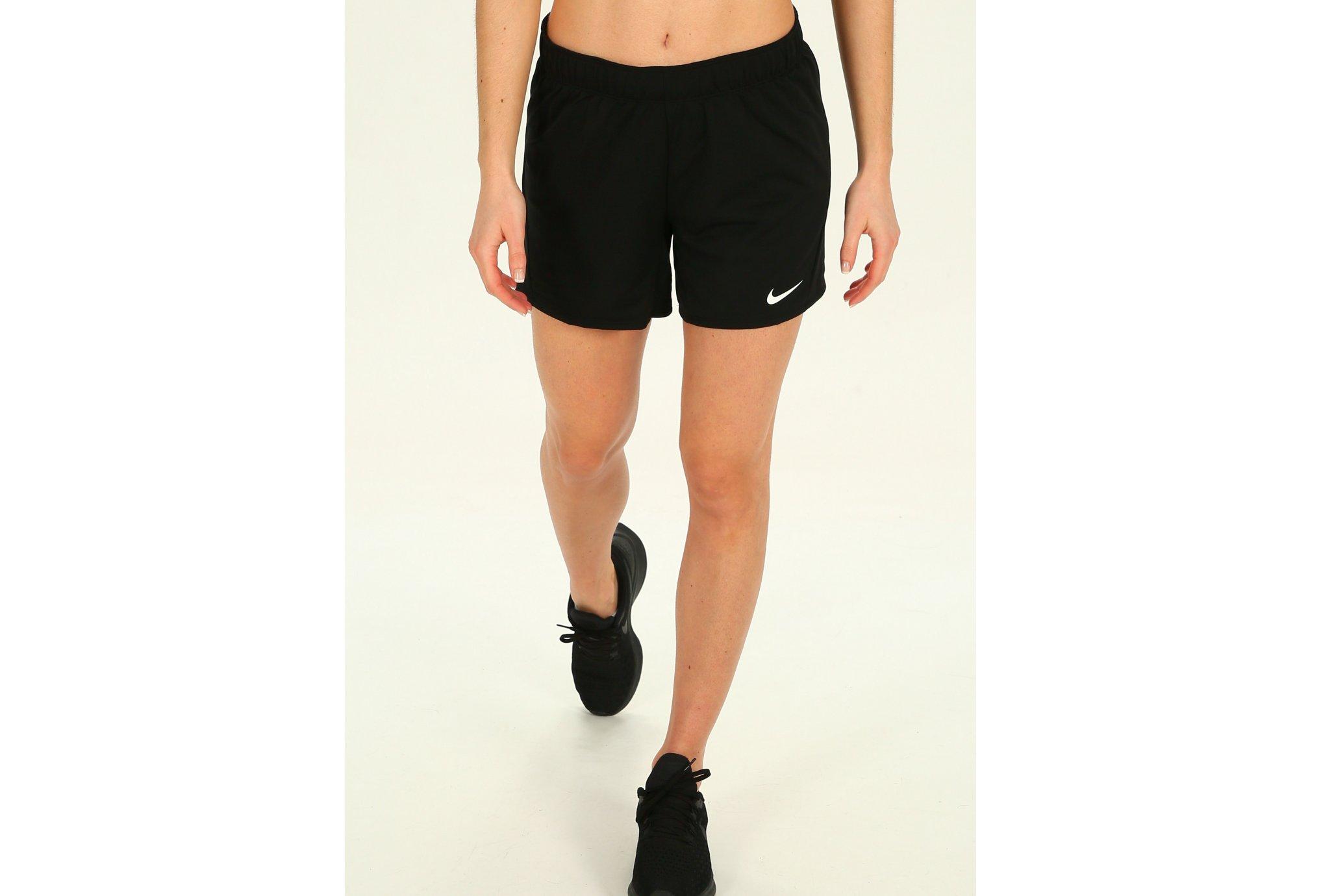 Nike Dry Attack W vêtement running femme