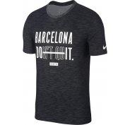 Nike Dry Barcelona M