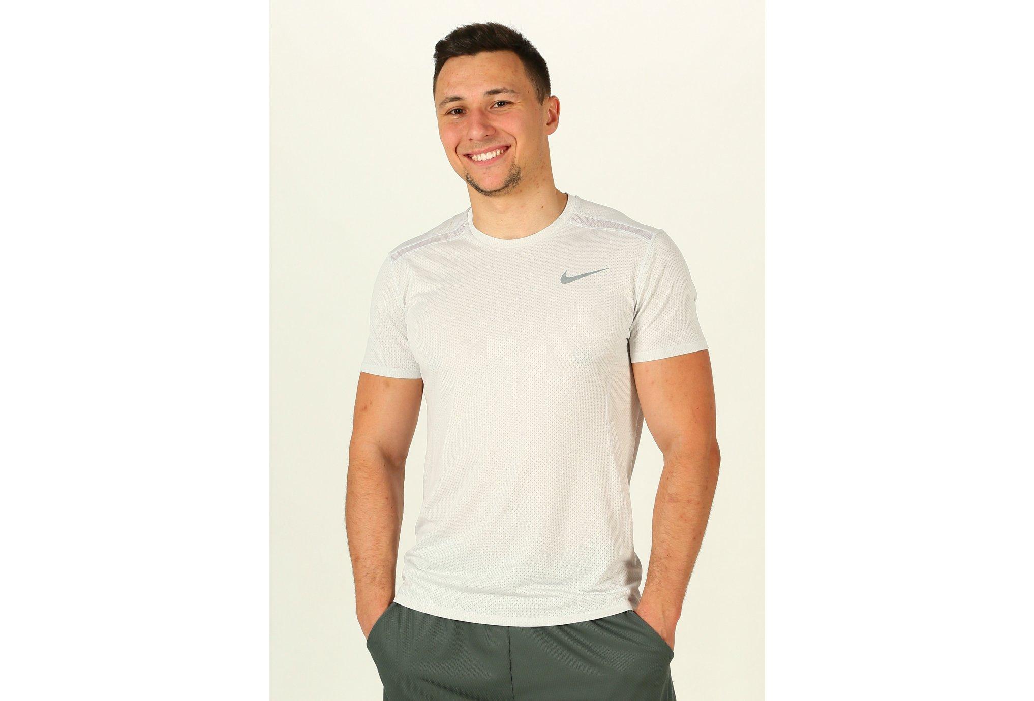Nike Dry Cool Miler M vêtement running homme