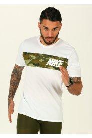 Nike Dry Dfc Block Camo M