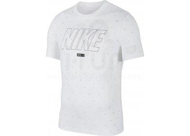 Nike Dry DFC M