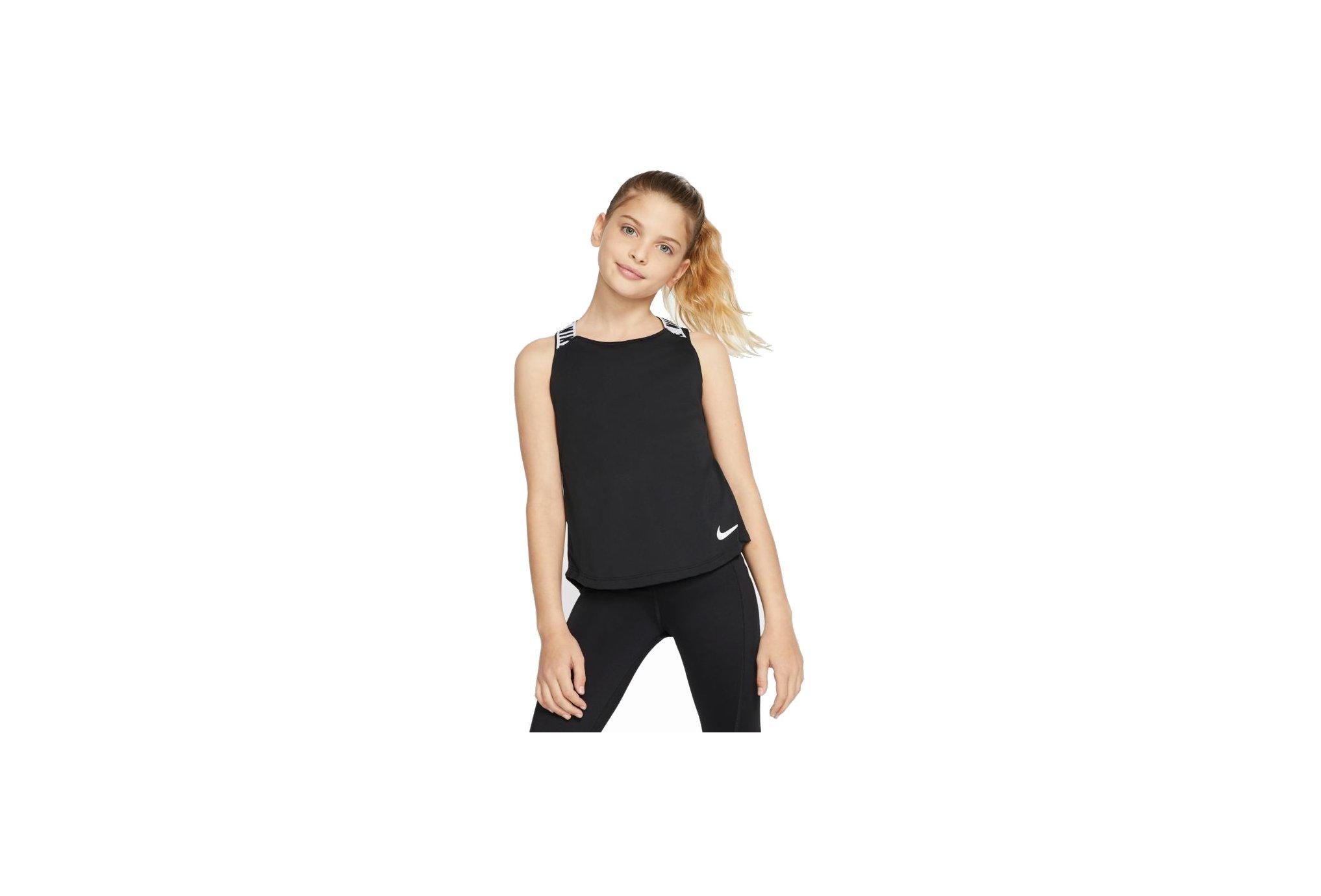 Nike Dry Elastika Fille vêtement running femme