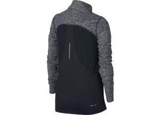 Nike Camiseta manga larga Dry Element