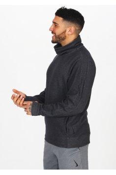 Nike Dry Fleece Cowl M