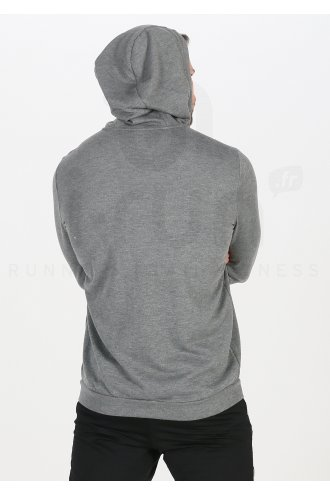 Nike Dry Fleece M