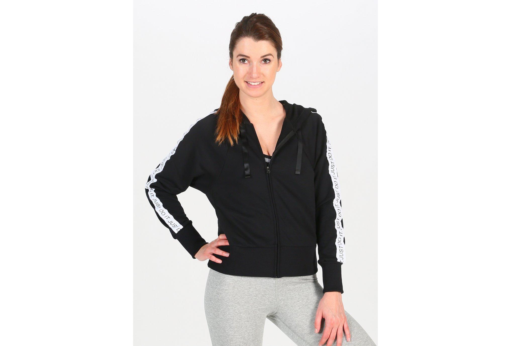 Nike Dry Get Fit JDI W Diététique Vêtements femme