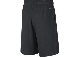 Nike Pantalón corto Dry GFX