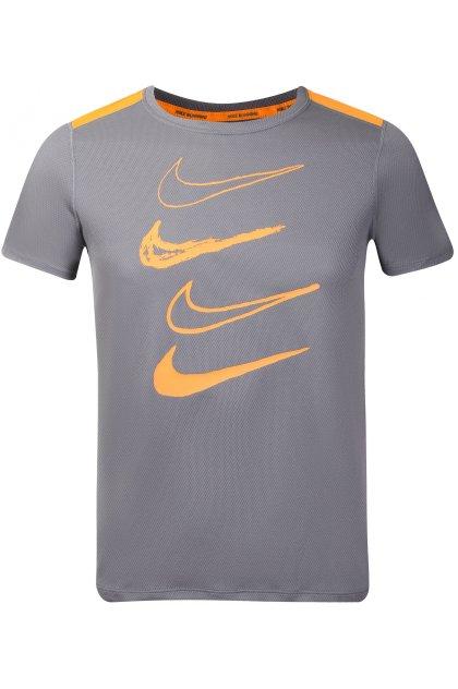 Nike Camiseta manga corta Dry GFX