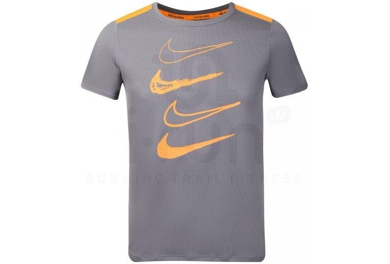 Nike Dry GFX Junior