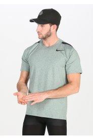 Nike Dry Hyper M
