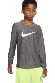Nike Dry Junior