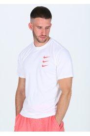 Nike Dry London Run M