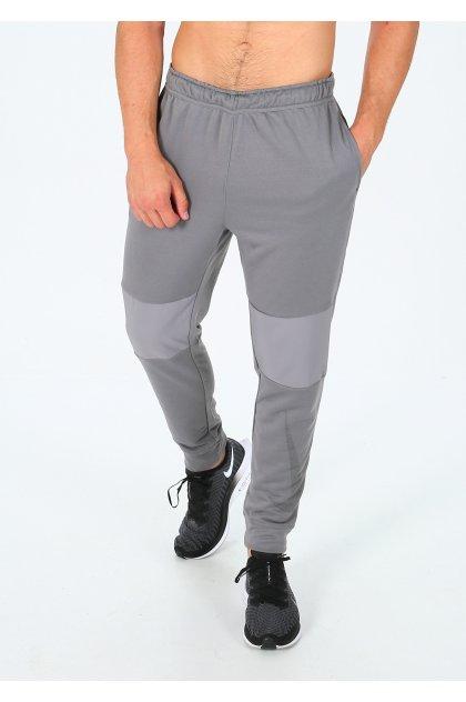 Nike Pantalón Dry