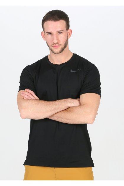 Nike camiseta manga corta Dry