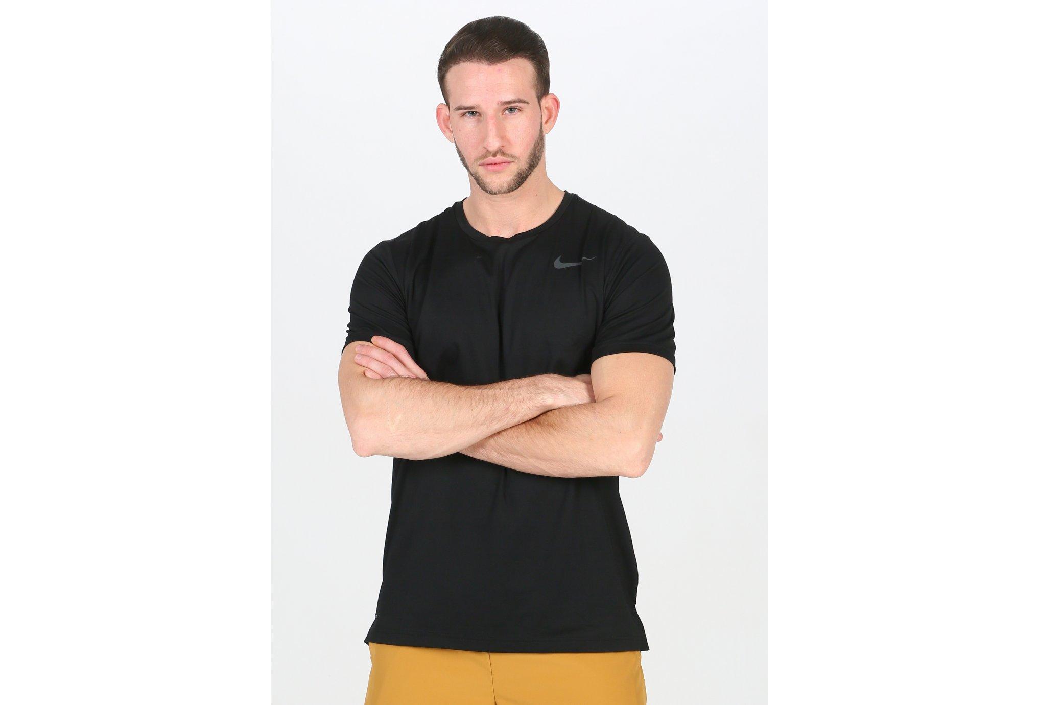 Nike Dry M vêtement running homme