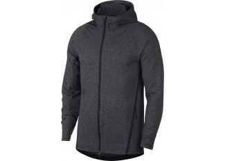 Nike Chaqueta Dry Max