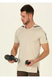 Nike Veste capuche Gradient Grid M homme pas cher