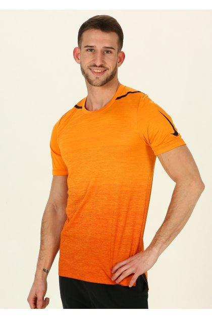 Nike Camiseta manga corta Dry Max