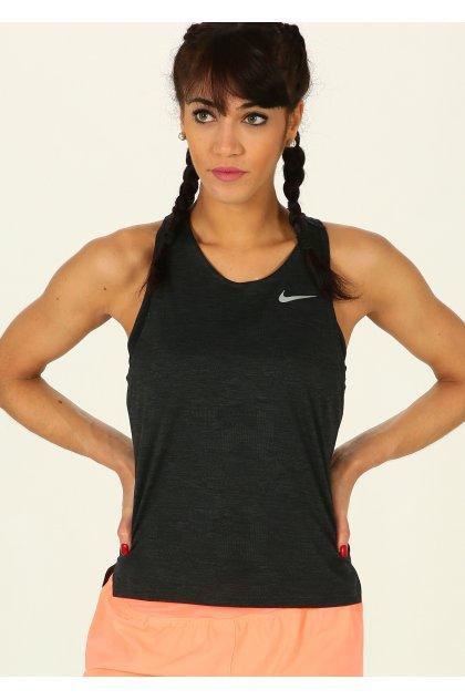 Nike Camiseta de tirantes Dry Medalist