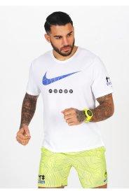 Nike Dry Miler Ekiden M