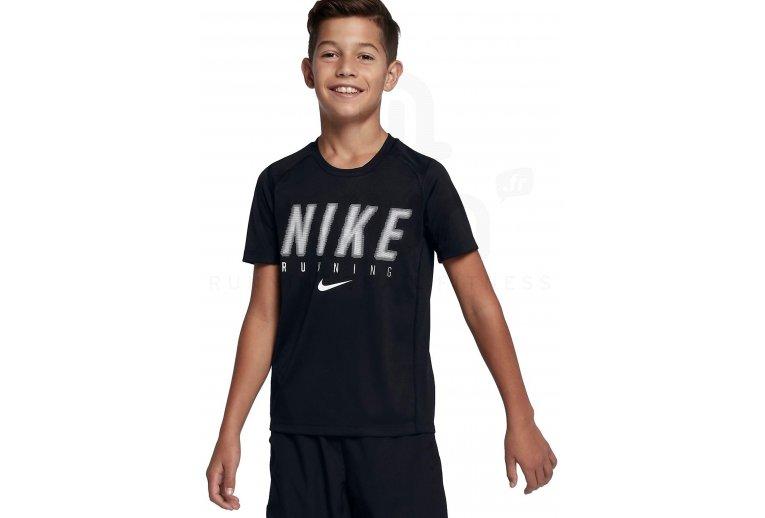 Nike Dry Miler Junior