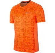 Nike Dry Miler London M