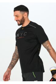 Nike Dry Miler NYC M