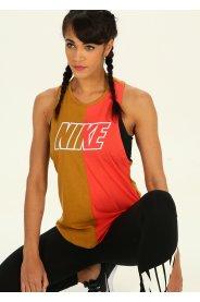Nike Dry Miler SD W