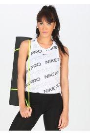 Nike Dry Pro W