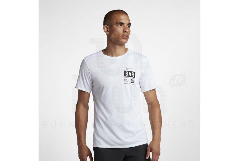 Nike Dry Run Barcelona M