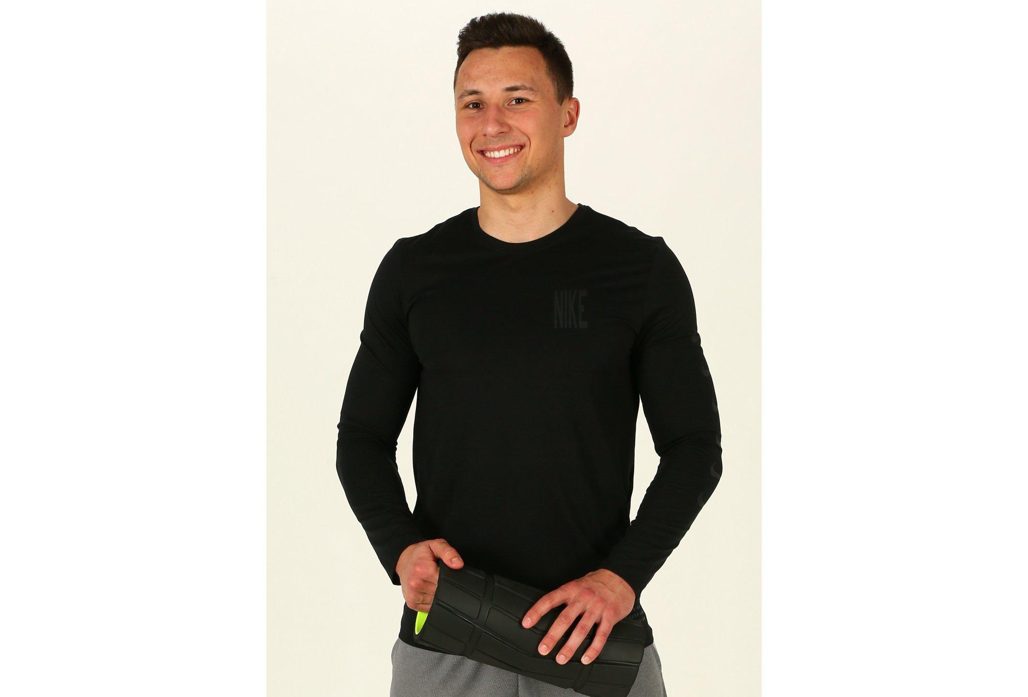 Nike Dry Run Division M vêtement running homme