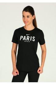 Nike Dry Running Paris W