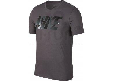 Nike Dry Shadow M