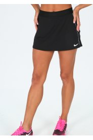 Nike Dry Skirt W