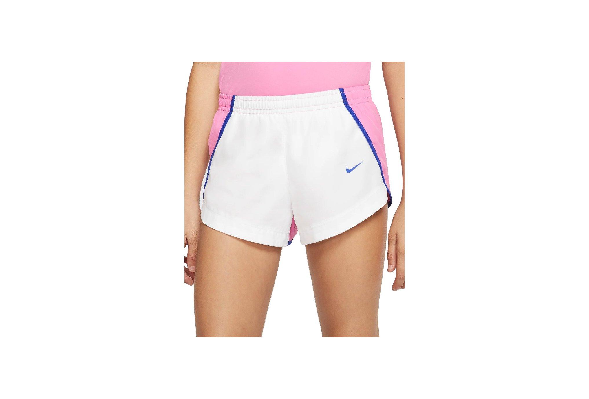 Nike Dry Sprinter Fille vêtement running femme