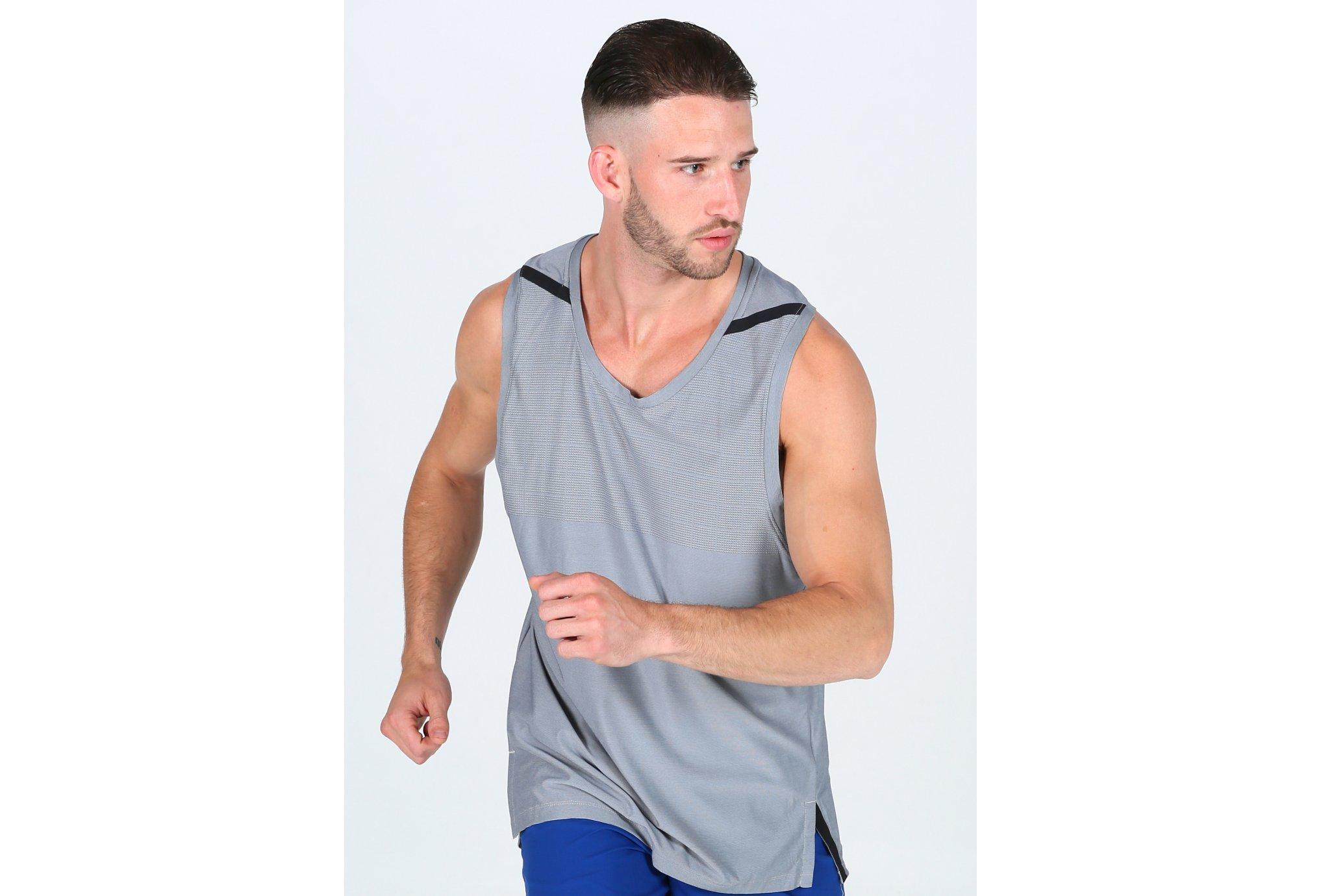 Nike Dry Tech Pack M Diététique Vêtements homme
