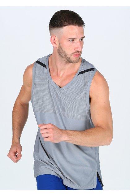 Nike Camiseta sin mangas Dry Tech Pack