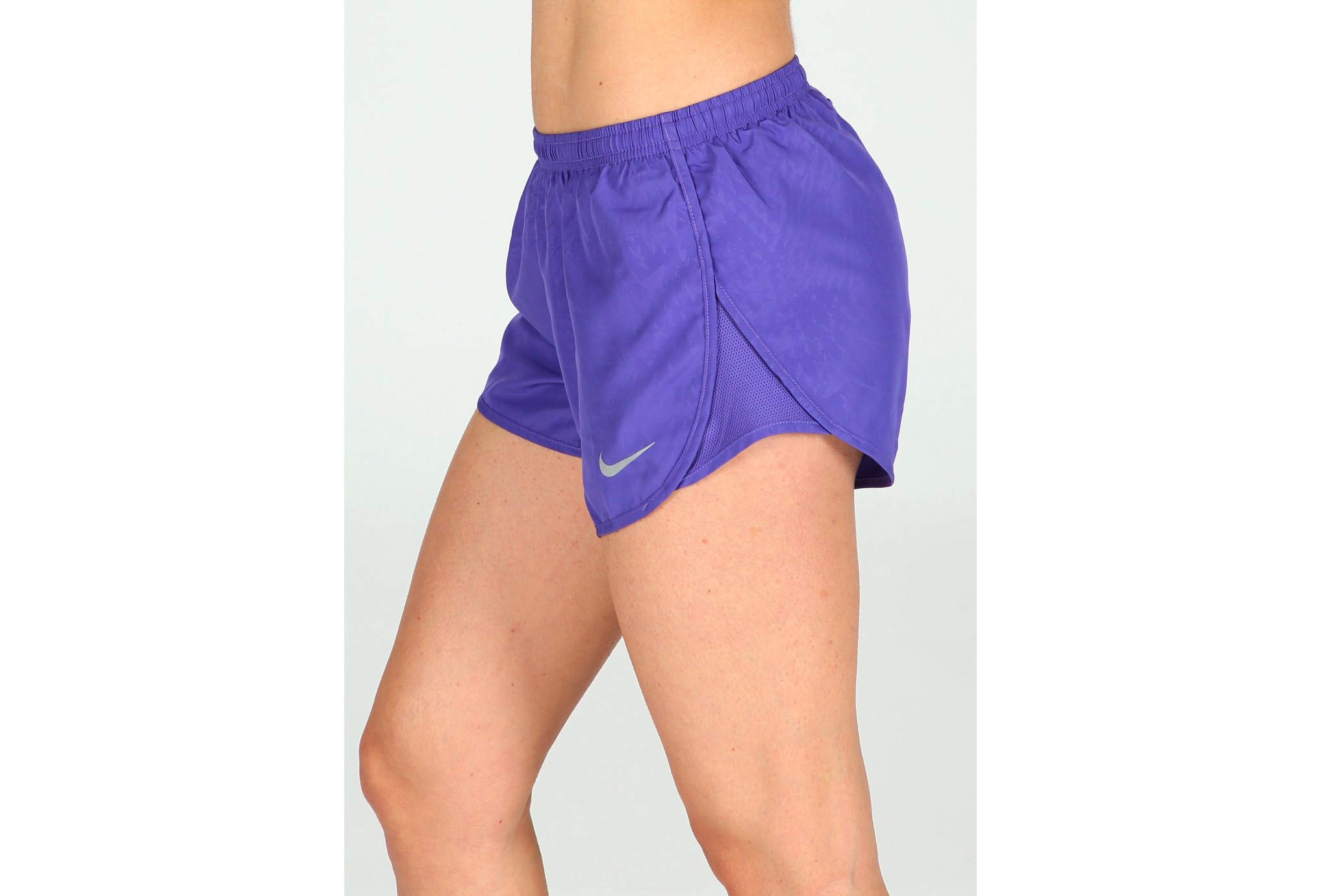Nike Dry Tempo W Diététique Vêtements femme
