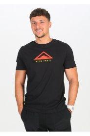 Nike Dry Trail M